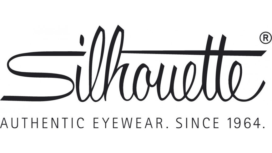 Exclusive Silhouette Eyewear