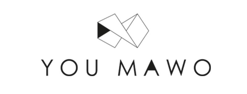 Exclusive Youmawo Eyewear